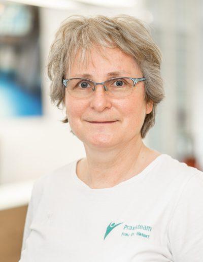 Dr. Anke Birkert
